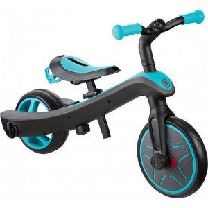 Globber triciclo Explorer 2 in 1