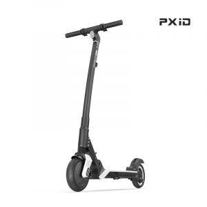 Pxid scooter elettrico Q1 bianco