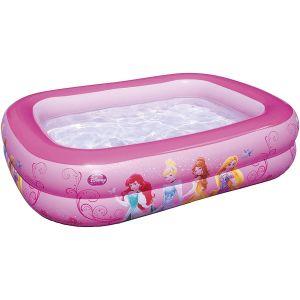 Bestway familie zwembad disney
