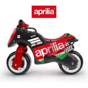 Injusa motore Aprilia runner
