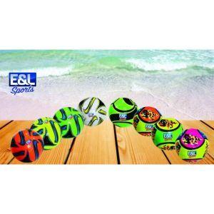 Mini calcio da strada E&L Sports colori assortiti / casuali