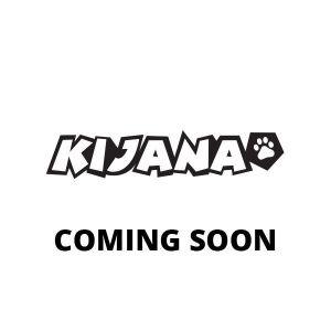 Kijana deambulatore elettrico per bambini nero