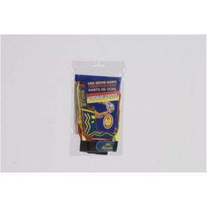 E&L Sports guanti da portiere per bambini assortimento / colori casuali