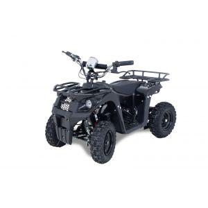 Kijana quad elettrico Monster 1000W 36V