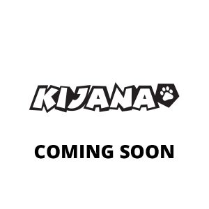 Kijana outlaw dirt bike 500W 9.0AH blu