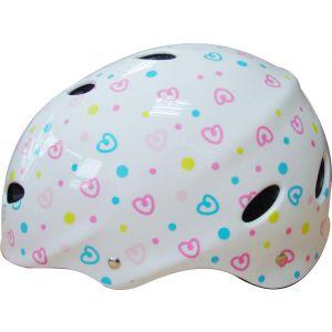 Move casco per bambini Love S