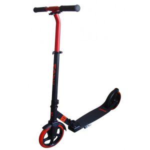 Move monopattino per bambini Deluxe 200 rosso
