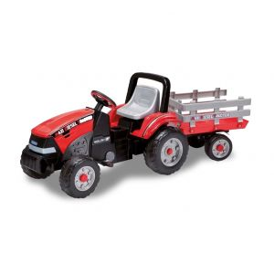 Peg Perego trattore con pedali Maxi Diesel