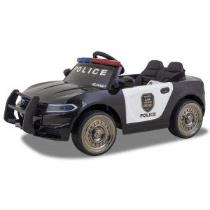 Kijana auto della polizia bambino ford style