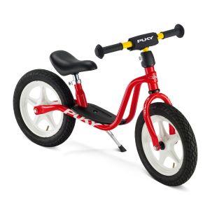 Puky Bicicletta senza pedali LR 1L rossa