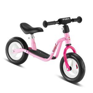 Puky Bici senza pedali LR M rosa
