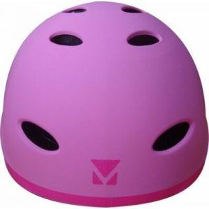 Move casco per bambini rosa S