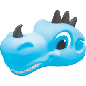 Stuurversiering Globber Dino