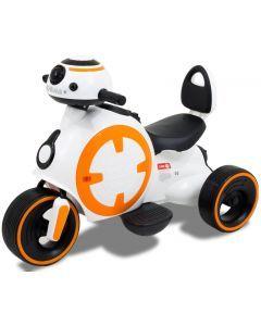 """Motore elettrico per bambini """"2Fast for OC"""""""