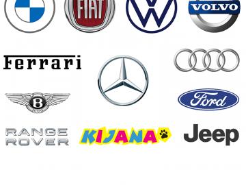 Visualizza tutte le auto per bambini