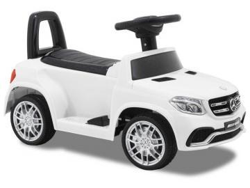 Auto da guidare