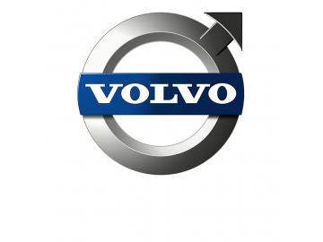 Auto per bambini Volvo