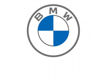 Auto per bambini BMW
