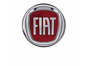 Auto per bambini Fiat