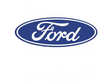 Auto per bambini Ford