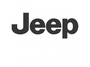 Auto per bambini Jeep