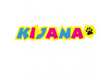 Auto per bambini Kijana