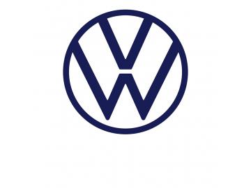 Auto per bambini Volkswagen